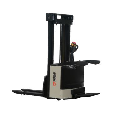 Electric Stacker (Economy Series)